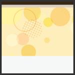 5月25日 コツコツ投資家がコツコツ集まる夕べin大阪 #6(大阪府)