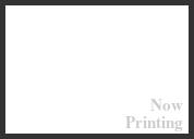 スポーツカフェ B&D