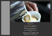B.S CAFE
