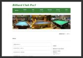 Billiard Club Pee3