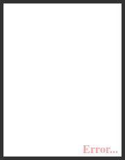 Ztrade.info screenshot
