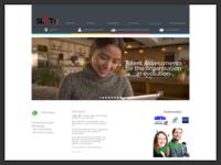 SLOT – Empresa de Trabalho Temporário, Lda