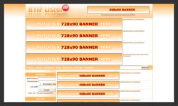HLS Pro 2014 screenshot