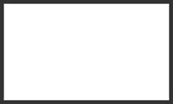 btcfinance screenshot
