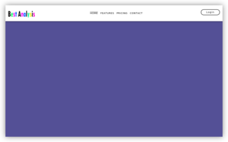 Turbo Site SEO Analysis Tools Free #Website Reviewer