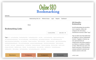 Best Internet Website Worth Calculate Tools