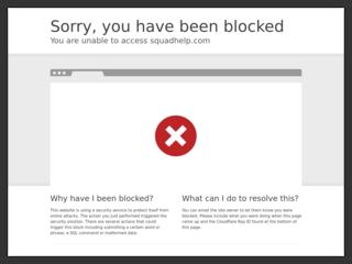 Hour Trust Ltd