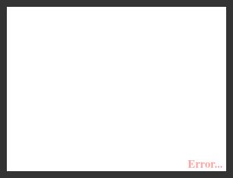 BitEnergy