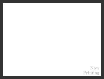 KAF-KA LTD