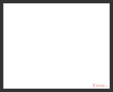 IE、Firefox、Chromeブラウザが勝手に開くようになる検索エンジン「Funmoods Search」の検索結果ページ (・∀・)