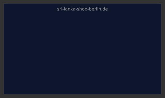 Gratis Webkatalog ohne Backlinkpflicht | Firmenverzeichnis