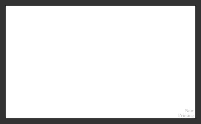 Swarovski Deutschland: Unsere Pretties Swarovski For You, beginnend bei 50% off!
