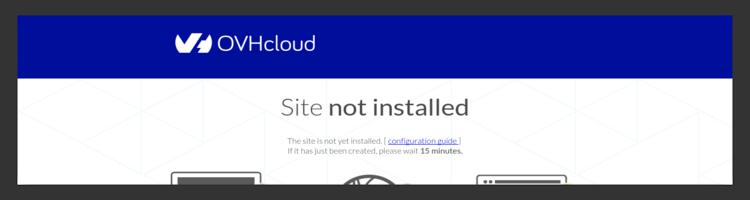 Espace Pain Information