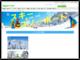 スキー&スノボ旅行|楽天トラベル