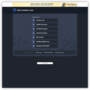 earn-modern.com is monitored by HYIPListers.com
