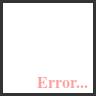 investx.biz is monitored by HYIPListers.com