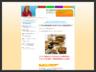 激ウマ節約料理法 Naokoクッキングプログラム