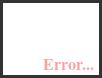 FX初心者のための人気のFX業者口座開設とFX基礎用語