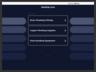0円携帯.com