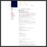 web by okworld のスクリーンショット
