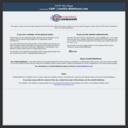 blockchainsolutions.biz