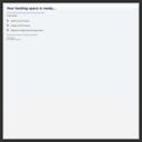 Stablepower.biz screenshot