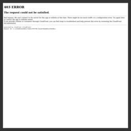 うどん 11times うどん野郎ほか 全17記事 麺ラー速報
