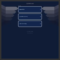 敏丰-微拍福利吧,宅男福利社有性感丝袜美女图片写真福利资源免费高速下载
