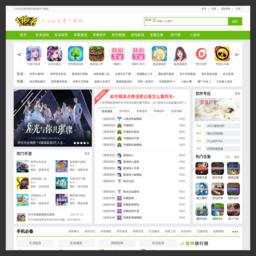 13636新手游,免费手机游戏,热门手机游戏,下载手机游戏,最新手机游戏_www.13636.com