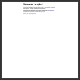 365好看電影網