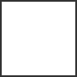 478ttk.com的网站截图