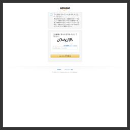Amazon.co.jp: Kindleクーポンキャンペーン: Kindleストア