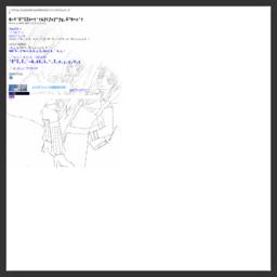 B/M2オールキャラアンソロ発行計画