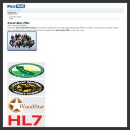 教えるスタイルのホームページ制作