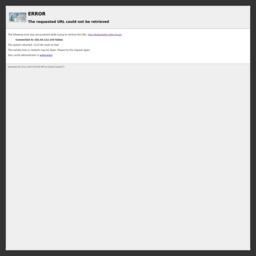 乳腺炎の予防、乳腺炎にならないために