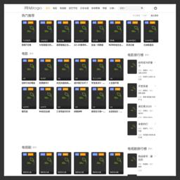 百特陶瓷官方网站
