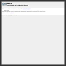 QQ代刷网 - 九零代刷网_QQ刷赞_刷赞刷粉丝_最便宜的代刷网平台