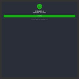 北京老百姓网