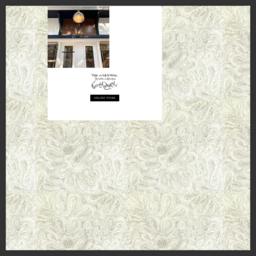 Vintage and Selected Fashion,Art books+Audio Arts・アディクト クローズ ニューヴィンテージ・ブラックミーンズ・フィル ザビル・アンユーズド / 渋谷区神南1-9-4NCビル1F-A / Tel&Fax 03-3780-1723