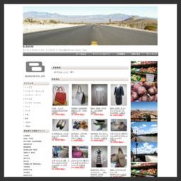 ファッション BLANCHE 通販 ショップ セレクトショップ ROSEBUD HAKKA HAKKA BABY ルージュヴィフ、トゥモローランド、フランシスコビアジア モンクレール、イタリア、アメリカ、のインポートも幅広く取り揃えています。15000円以上お買い上げのお客様は送料無料 正規取扱店