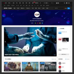 CCTV12-社会与法频道官网