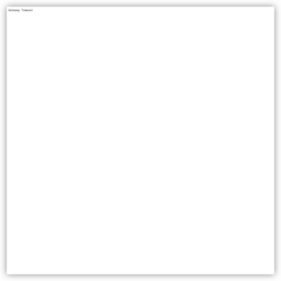 中华橱柜网-中国整体橱柜行业门户领跑者