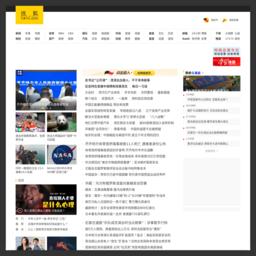 搜狐教育社区