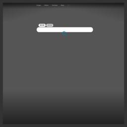 Bing搜索
