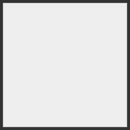 重庆成考网_重庆成人高考网