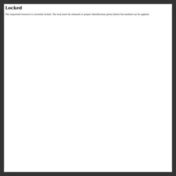crpcurrency.com