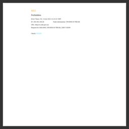 中国领事服务网