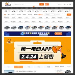 d1ev.com的网站截图