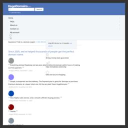 depositday.com
