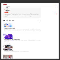 51CTO-开发频道